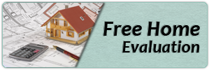 Free Home Evaluation, Ryan Gilmour REALTOR